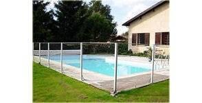 s curit piscine pour enfant une exigence de protection vitale libertalia. Black Bedroom Furniture Sets. Home Design Ideas