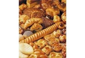 Comment congeler les viennoiseries libertalia for Comment congeler du pain