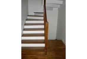 r ussir la vitrification des parquets et escaliers libertalia. Black Bedroom Furniture Sets. Home Design Ideas