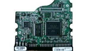Quoi sert la mémoire vive (ram) d'un ordinateur