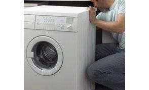 comment r parer une machine laver libertalia. Black Bedroom Furniture Sets. Home Design Ideas