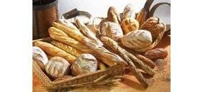 Le mode de cong lation du pain libertalia for Congeler du pain de mie