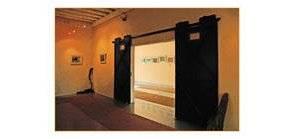 comment installer une porte coulissante en applique libertalia. Black Bedroom Furniture Sets. Home Design Ideas